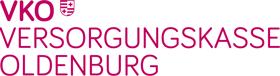 Versorgungskasse Oldenburg